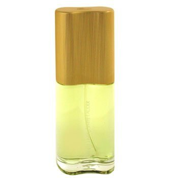 Estee Lauder White Linen 60ml EDP Women's Perfume