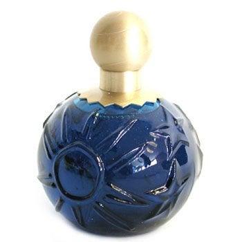 Karl Lagerfeld Sun Moon Stars 100ml EDT Women's Perfume