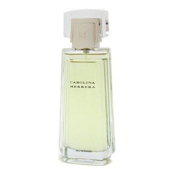 Carolina Herrera Herrera 100ml EDT Women's Perfume