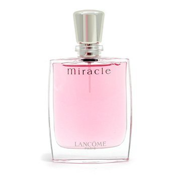 Lancome Miracle 30ml EDP Women's Perfume