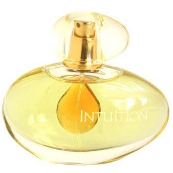 Estee Lauder Intuition 100ml EDP Women's Perfume