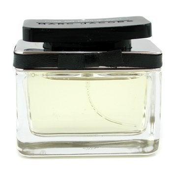 Marc Jacobs Marc Jacobs 50ml EDP Women's Perfume