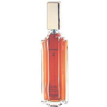 Jean-Louis Scherrer Scherrer II 100ml EDT Women's Perfume