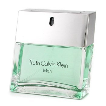 Calvin Klein Truth 50ml EDT Men's Cologne