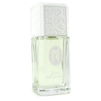 Jessica McClintock Jessica McClintock 100ml EDP Women's Perfume