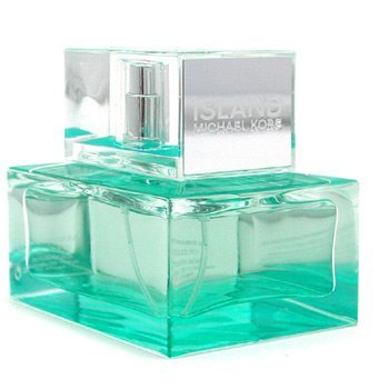Michael Kors Island 100ml EDP Women's Perfume