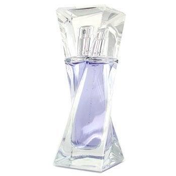 Lancome Hypnose 30ml EDP Women's Perfume