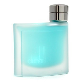 Alfred Dunhill Dunhill Pure 75ml EDT Men's Cologne