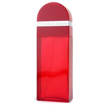 Elizabeth Arden Red Door Velvet 100ml EDP Women's Perfume