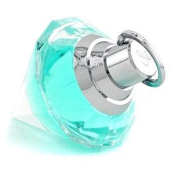 Chopard Wish Turquoise Diamond 50ml EDT Women's Perfume