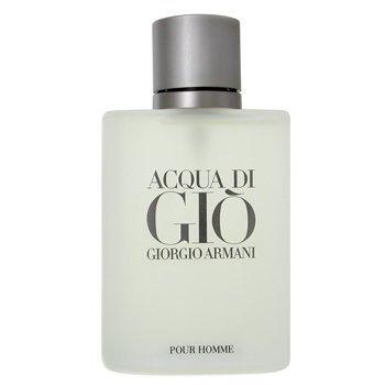 Giorgio Armani Acqua Di Gio 50ml EDT Men's Cologne