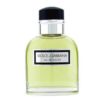 Dolce & Gabbana Pour Homme 75ml EDT Men's Cologne
