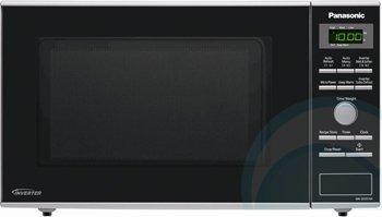 Panasonic NNSD351M Microwave Oven