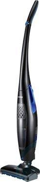 Samsung SS7550 Vacuum
