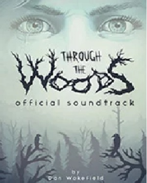 1C Company Through The Woods Official Soundtrack PC Game