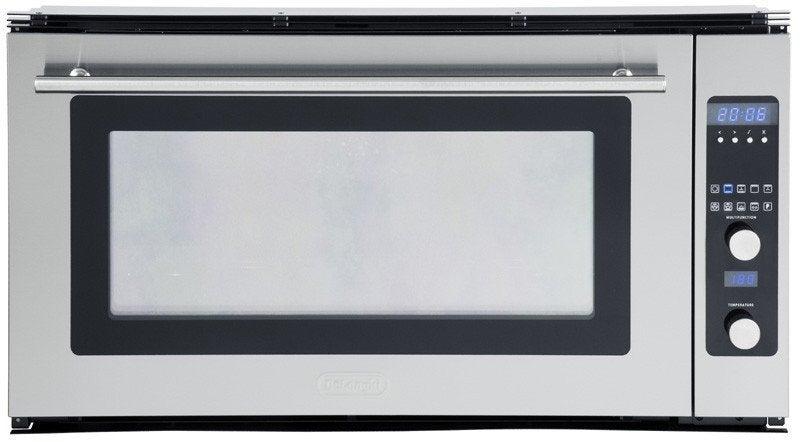 DeLonghi DE91PYROS Microwave