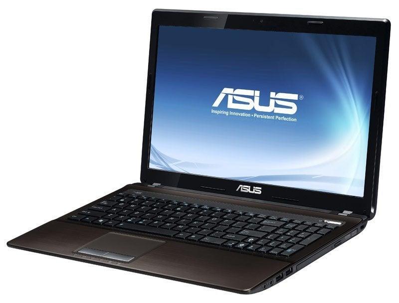 Asus K53SC-SX245V Laptop