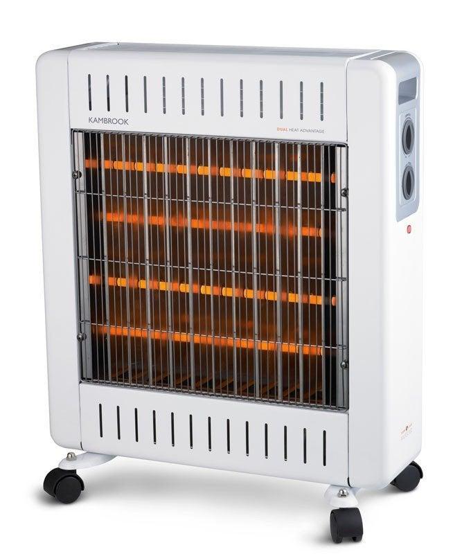 Kambrook KRH300 Heater