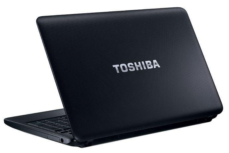 Toshiba Satellite C665/013 PSC55A-013008 Laptop