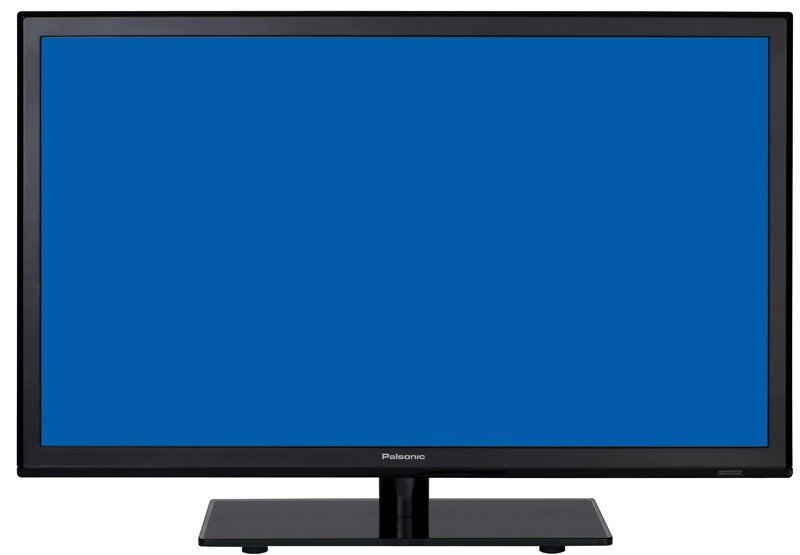 Palsonic TFTV3900DT 39inch Full HD LCD Television