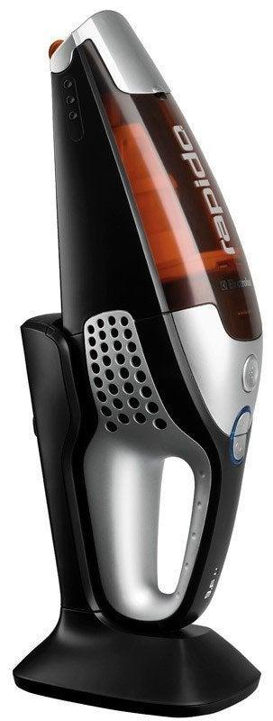 Electrolux ZB4108 Vacuum