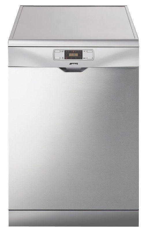 Smeg DWA147X Dishwasher