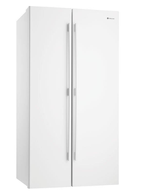 Westinghouse WSE6100WF Refrigerator