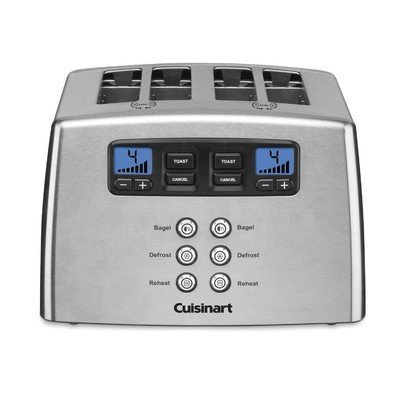 Cuisinart CPT440A Toaster