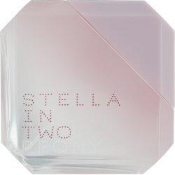 Stella McCartney In Two 70ml EDT Women's Perfume