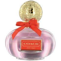 Coach Coach Poppy 50ml EDP Women's Perfume