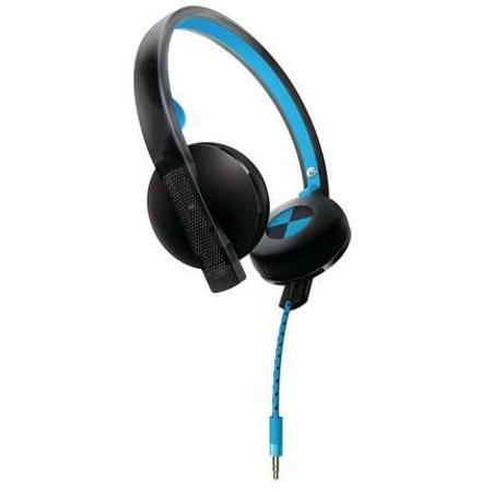 Philips ONeill The Bend SHO4200 Headphones