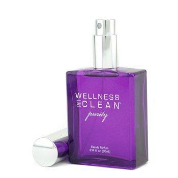 Clean Weliness Purity 60ml EDP Women's Perfume