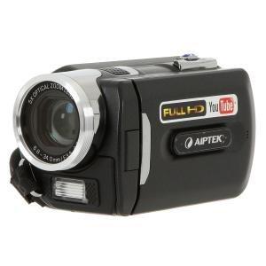 Aiptek H350 Camcorder