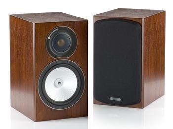 Monitor Audio Silver RX1 Speaker