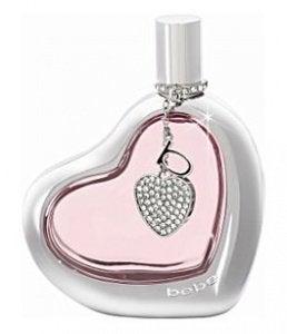 Bebe 50ml EDT Women's Perfume