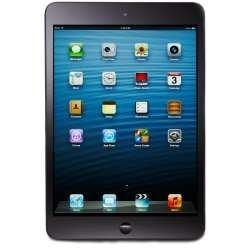 Apple Ipad Mini 3 4g 16gb Wifi Tablet Price In Singapore Www