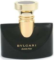 Bvlgari Jasmin Noir 50ml EDP Women s Perfume Price in Singapore ... dd4febff25a