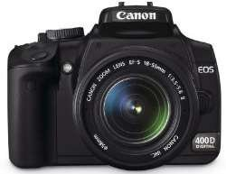 CANON D400 SCANNER DOWNLOAD DRIVERS