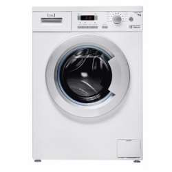 Haier HWM701201 Washing Machines Price in Malaysia  5d5fe3393c