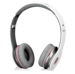 Monster Beats By Dr Dre Solo Hd Headphones Price In Philippines Www Pricepanda Com Ph