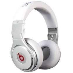 Monster Beats Pro By Dr Dre Headphones Price In Philippines Www Pricepanda Com Ph