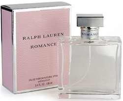 51c8ca135ae18d Ralph Lauren Romance 100ml EDP Women s Perfume Price in Philippines ...