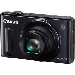 Canon Powershot Sx610 Hs Digital Camera Price In Philippines Www Pricepanda Com Ph