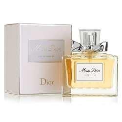 8ec78192 Christian Dior Miss Dior 100ml EDP Women's Perfume Price in Malaysia ...