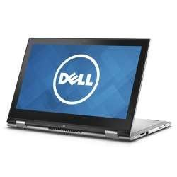 Dell Inspiron 13 7359T 1045SG W10 Laptop