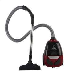 electrolux vacuum deals