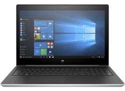 036594dc136791 HP ProBook 450 G5 2XW92PC 15.6inch Laptop Price in Singapore   www ...