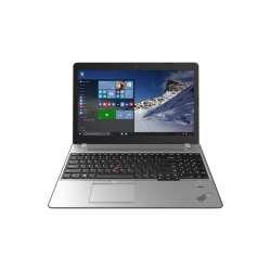 18ce3e9a1b55fb Lenovo ThinkPad E570p 20JACTO1WWENSG0 15.6inch Laptop Price in ...