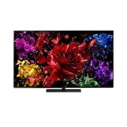 Panasonic TH65FZ950 65inch UHD OLED TV Price in Malaysia | www