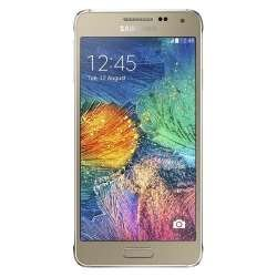 16778a071d8 Samsung Galaxy Alpha 4G 32GB Mobile Phone Price in Malaysia